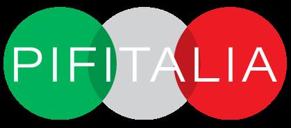 Pifitalia