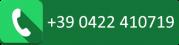 rufnummer