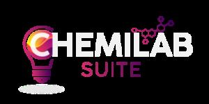 Chemilab suite - software gestionale per aziende cosmetiche