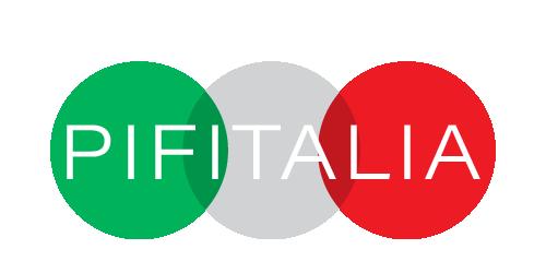 PIF ITALIA agenzia di consulenza cosmetica
